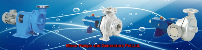 process-pumps-in-bangalore-india